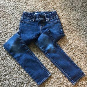 Girls Gap Kids Jeans